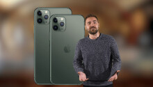 Video: What's the difference between the iPhone 11 Pro and iPhone 11 Pro Max?