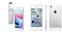 Apple's new iPhone SE reportedly launching as soon as April 3