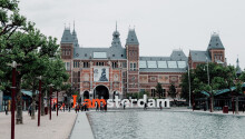 An entrepreneur's guide to Amsterdam's tech ecosystem Featured Image