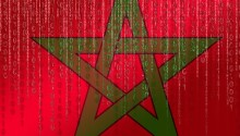 Advanced Israeli spyware is targeting Moroccan human rights activists