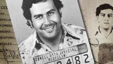 Pablo Escobar's brother wins $3M website lawsuit, vows to take down Elon Musk and Apple