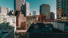 An entrepreneur's guide to Boston's tech ecosystem Featured Image