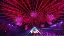 TNW reschedules 2020 event to October 1 & 2