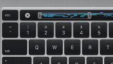 Apple will reportedly release MacBooks with new and improved keyboards soon
