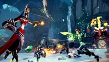 Battleborn, gaming's perpetual also-ran, to shut down in 2021
