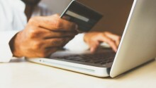 3 ways e-commerce sellers can improve ROI in 2020 with data analytics Featured Image