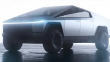 Tesla's Cybertruck looks weird, but so did Apple's AirPods