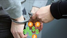 SIM swappers arrested after allegedly trying to steal over $550K in cryptocurrency