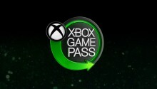 Microsoft announces xCloud support for Game Pass games coming in 2020