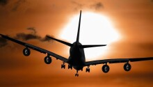 Airlines increasingly reliant on 'ghost flights' during coronavirus outbreak