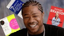 We summarized Lifehacker's summary of Blinkist's book summaries