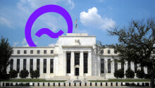 Former Federal Reserve chair says bank issued digital currencies are pointless