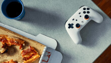 Hands-on: Google Stadia works as advertised, but lacks a killer app