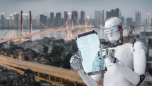 Regional strengths are shaping AI's evolution in Asia