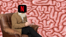 How Netflix uses psychology to perfect their customer experience