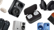 TNW Gifts: Speakers and headphones for audiophiles and music lovers