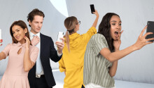 Effective influencer marketing in 2020 will hinge on 'creator' direction