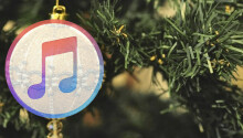 All I want for Xmas: A macOS Catalina Music app that doesn't suck