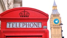 Telegram exec should testify in UK over alleged illegal token sales, says US judge