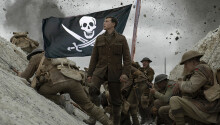 EU's anti-piracy campaign led to 12% drop in ads on pirate sites