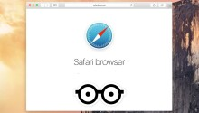 Safari will soon reject any HTTPS certificate valid for more than 13 months