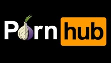 Pornhub now has a Tor mirror site for your private browsing pleasure