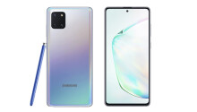 Samsung reveals S10 and Note 10 Lite, its new budget flagships