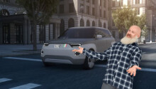 CES: Fiat's modular battery concept car envisions a future I want to live in