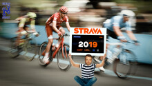 Strava's 'Year in Sport' highlights astounding human achievements