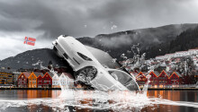 Tesla nosedives in Norwegian consumer satisfaction rankings — but drivers stay loyal