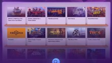 How to get a refund for a played game from GOG
