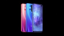 Xiaomi spin-off Poco launches cheapest phone with 120Hz display