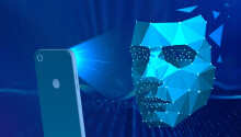 Clearview AI's false claims of accuracy increase the dangers of its face recognition software