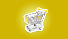How to optimize your cart abandonment email strategy