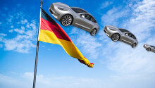 Germany to give citizens up to $10K towards a new electric car — doubling its subsidy