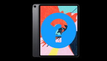 The new iPad Pro might be announced soon — here's what we know