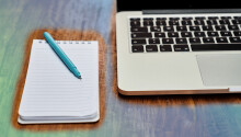 10 smart note-taking tips that can boost your productivity