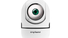 Shocker: There's another smart camera hackers can use to spy on you