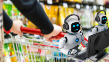 Why every online store needs a customer service chatbot