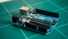 Electronics are for everyone with this masterful Arduino-Raspberry Pi-ESP32 training