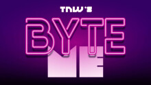 Byte Me #14: Bat Woman, Britney Spears, and social distance warriors