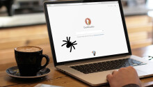 DuckDuckGo wants devs to use its list of web trackers to protect your privacy online