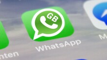 Africa is using WhatsApp 'mods' with extra features we all want