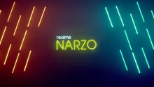 Oppo's Realme sub-brand is launching its own sub-brand