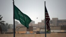 Saudi Arabia allegedly spied on its citizens in the US through a network flaw
