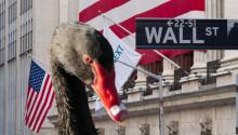 'Coronavirus is the black swan of 2020,' warns Sequoia Capital