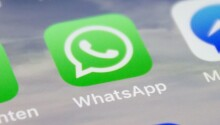 WhatsApp might soon let you mute annoying chats forever