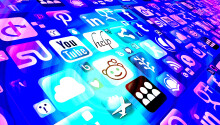 3 critical App Store Optimization mistakes you're overlooking