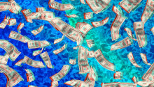 5 quick tips to help manage your startup's cash flow