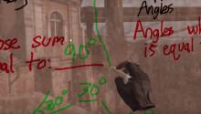 This school teacher is using VR to teach maths in Half Life: Alyx